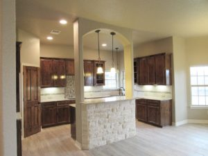 1119-dry-ridge-fremont-2335-kitchen-arch-2