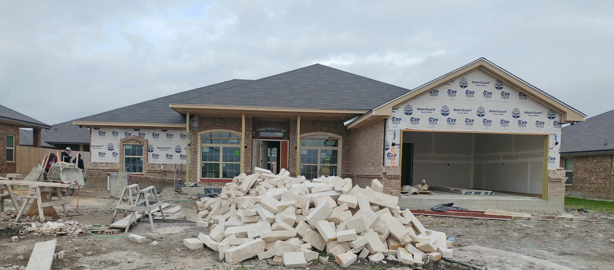 Carothers Homes Killeen Homemade Ftempo