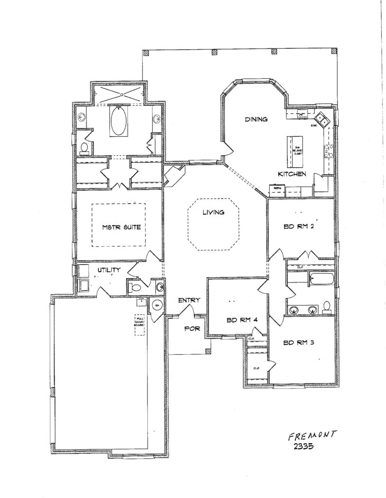 Fremont-2335-4-2-1-3-GL-SL-no-meas-793x1024 Carothers Homes Floor Plans on centex homes floor plans, oliver homes floor plans, richardson homes floor plans, cross homes floor plans, crawford homes floor plans, legacy homes floor plans, drees custom homes floor plans, scott homes floor plans, knight homes floor plans, horizon homes floor plans, fox homes floor plans, gibson homes floor plans, antares homes floor plans, history maker homes floor plans, plantation homes floor plans, coventry homes floor plans, griffin homes floor plans, ashton woods homes floor plans, newmark homes floor plans, clayton homes floor plans,
